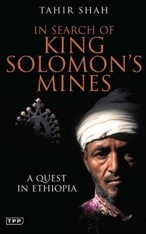 In Search of King Solomon's Mines.jpg