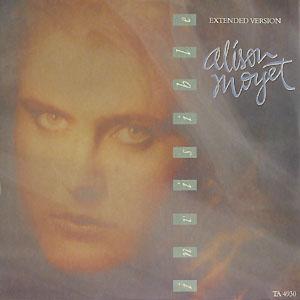 Alison Moyet Song Lyrics   MetroLyrics