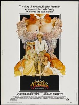 File:Joseph Andrews FilmPoster.jpeg