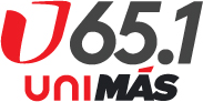 KTFN UniMás affiliate in El Paso, Texas