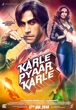 https://upload.wikimedia.org/wikipedia/en/a/a3/Karle_Pyaar_Karle_Movie_Poster.jpg