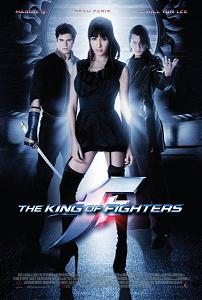 King-of-fighters-movie.jpg