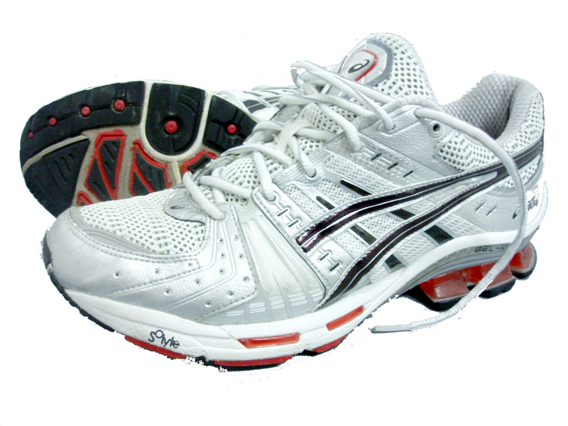Asics Mens Shoes For Concrete In Ohio