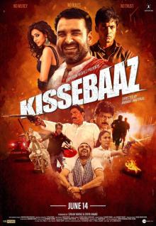 Kissebaaz Full Movie Download On Filmywap, Filmyzilla, Telegram