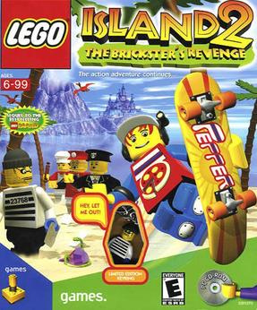 download game lego pc