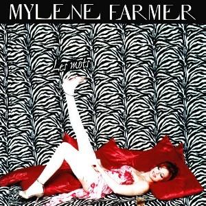 <i>Les Mots</i> (album) 2001 greatest hits album by Mylène Farmer