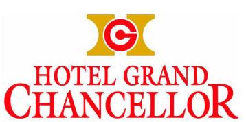 Hotel Grand Chancellor Melbourne Room Service Menu
