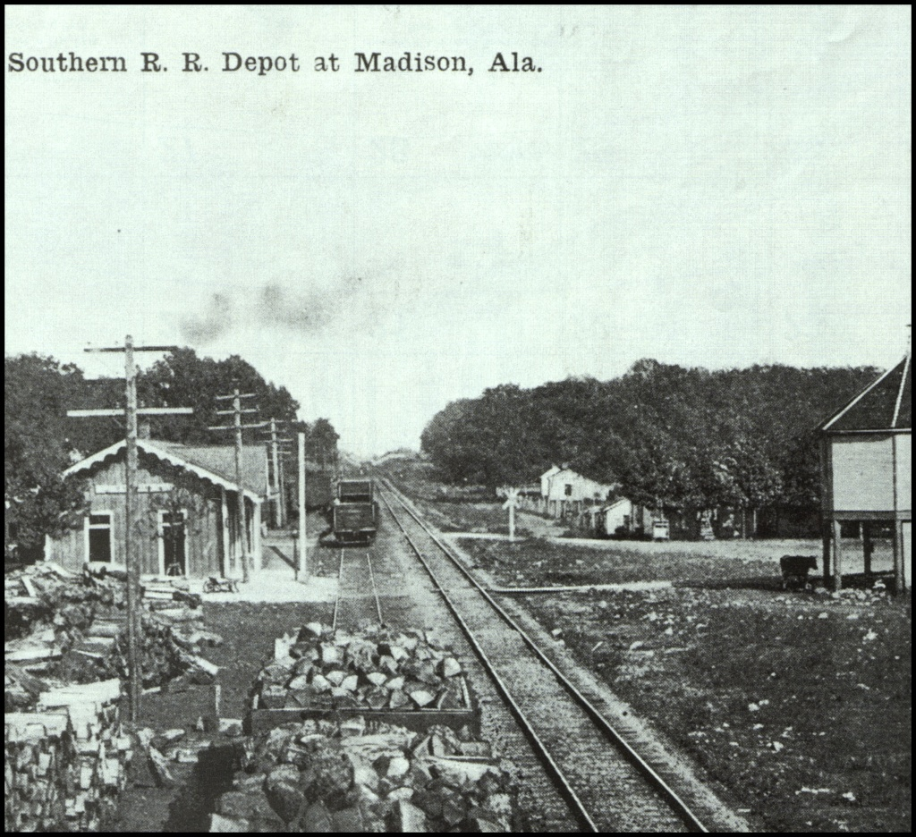 Madison City Alabama Car Detailers