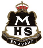 Maitland High School School in Australia