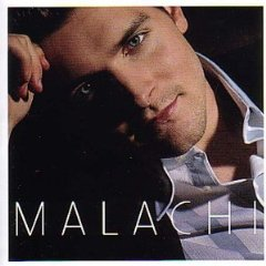 File:Malachi album.jpg