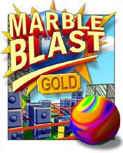 Marble Blast Gold - Wikipedia