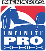 Menards Infiniti Pro Series color.png