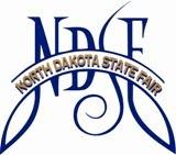 NDSF.logosmall.jpg