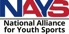 National Alliance for Youth Sports logo.jpg