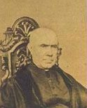 Nicholas Callan Irish priest, scientist and professor