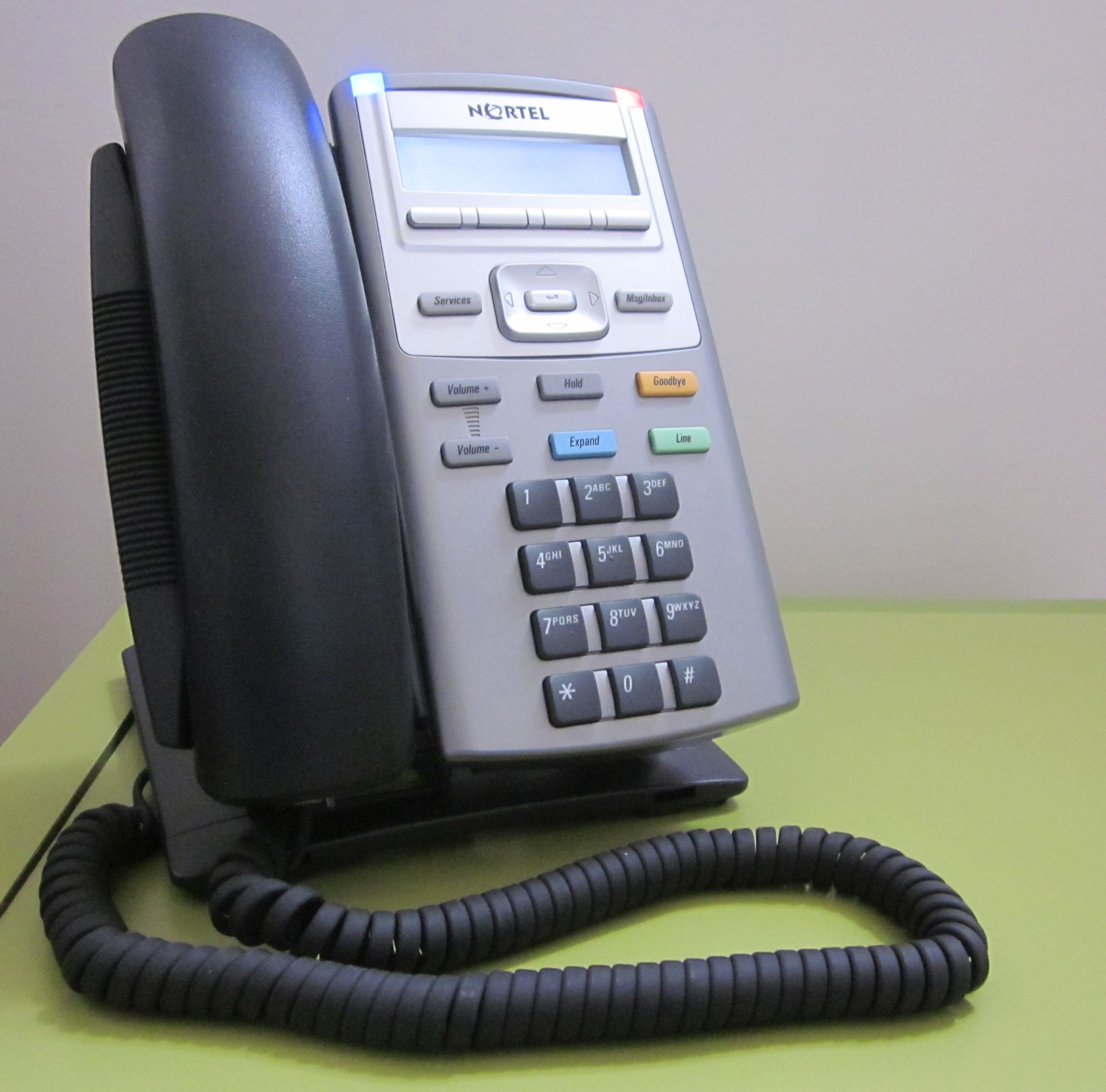 and avaya yealink office out coming telcodepot ip next generation phones soon blog