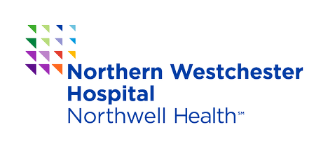 :Northern Westchster Hospital Northwell Health Logo.png  Wikipedia