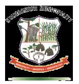 Ntambanana Local Municipality Local municipality in KwaZulu-Natal, South Africa