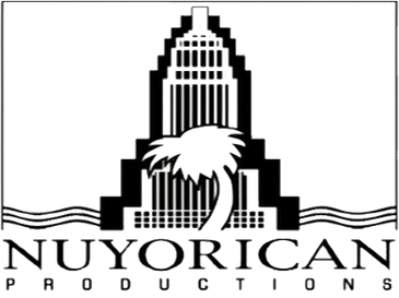 Nuyorican Productions Wikipedia
