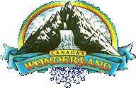 Original_Canada%27s_Wonderland_logo.png