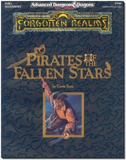 forgotten realms campaign setting 3 pdf