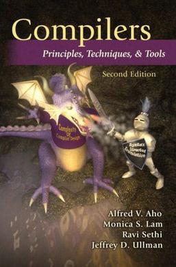 Principles Of Compiler Design Book Free Download