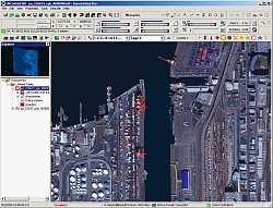 RemoteView Pro 3-2-2 main window with loading dock image.jpg