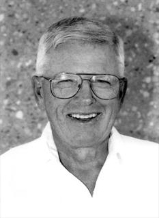 Ron Schipper