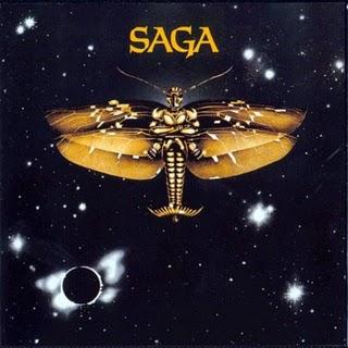 [Rock Progressif] Playlist - Page 2 Saga_saga