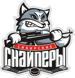 File:Siberian Snipers Logo.png - Wikipedia