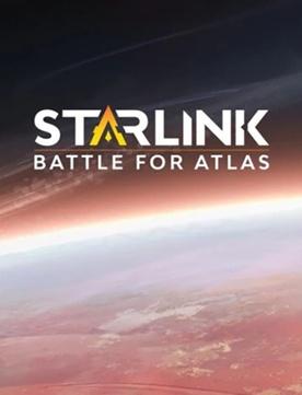 Starlink: Battle for Atlas - Wikipedia