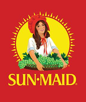 Sun-Maid_emblem_2020.png