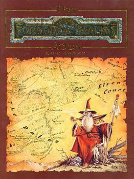File:TSR8442 The Forgotten Realms Atlas.jpg