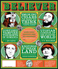 The Believer 200910.jpg
