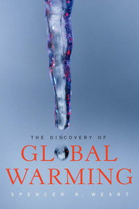The Discovery of Global Warming.jpg