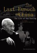 <i>The Last Eunuch of China</i>