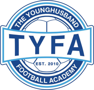 The Younghusband Football Academy Wikipedia