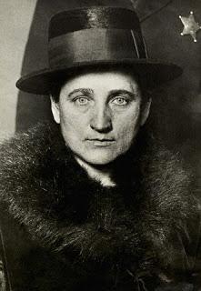 Tillie Klimek Polish-American serial killer