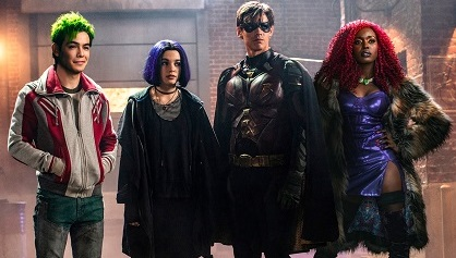 Titans TV cast members.jpeg