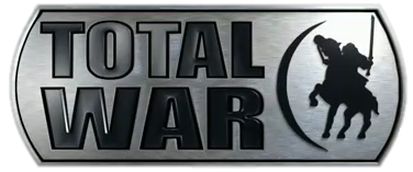 Total War (series) - Wikipedia