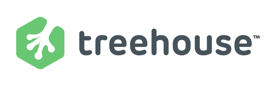 Start Learning At Treehouse For Free .