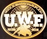 Universal Wrestling Federation (Japan) company