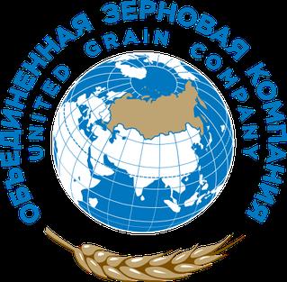 united grain company wikipedia