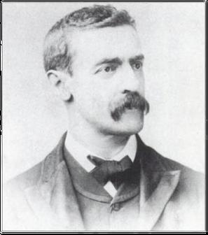 William Abner Eddy Wikipedia