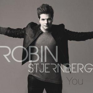 You (Robin Stjernberg song)