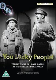 """You Lucky People"" (1955).jpg"