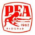 1962 European Athletics Championships