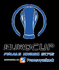 Basket Eurocup