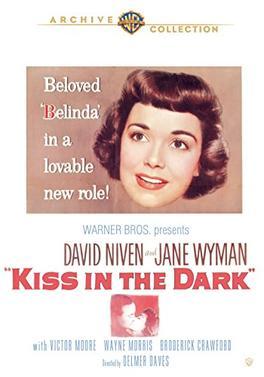 A_Kiss_in_the_Dark_(1949_film).jpg