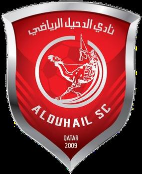 https://upload.wikimedia.org/wikipedia/en/a/a4/Al-Duhail_SC_%28logo%29.png